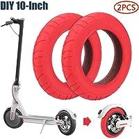 Ejes y rodamientos de ruedas automotrices