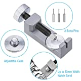 Paxcoo Watch Band Tool Kit - Watch Link