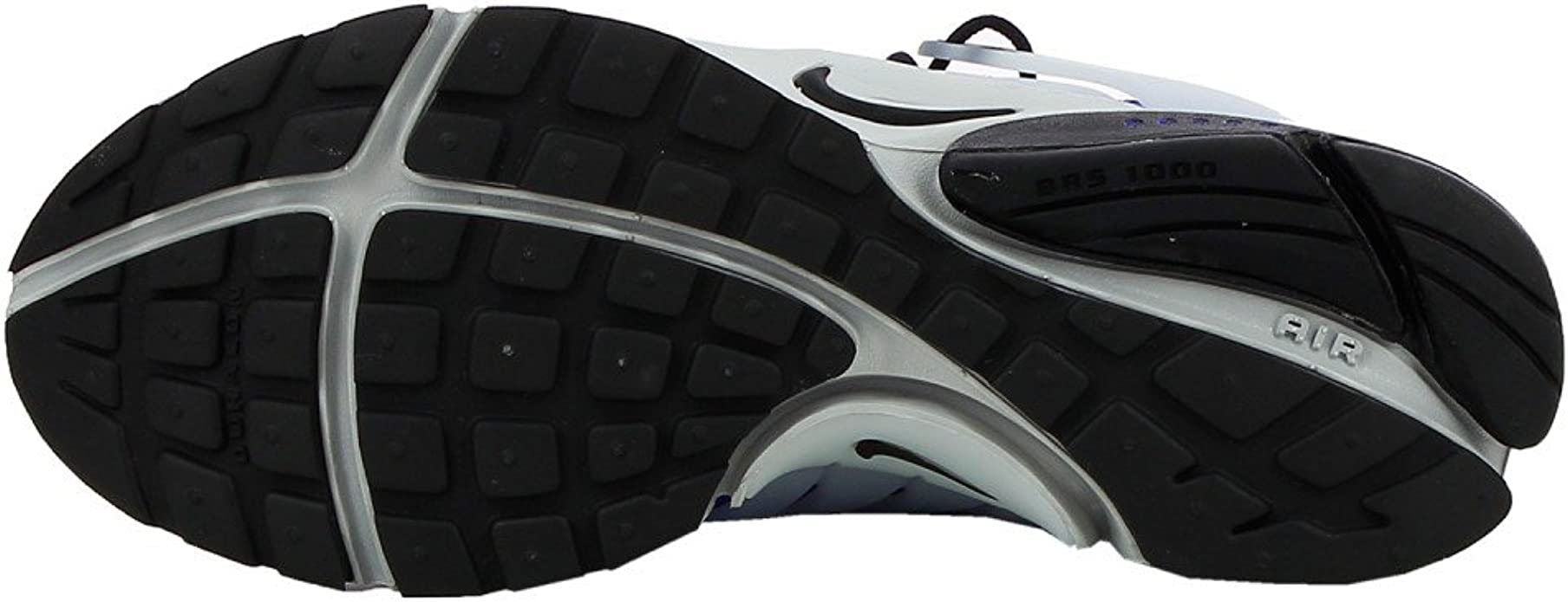 Nike Basket Air Presto 305919 501: : Chaussures