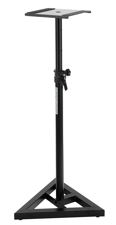 Pronomic SLS-10 Trépied pour Studio Monitor