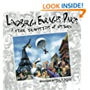 Lindbergh Enrages Paris: And Other Travesties of History