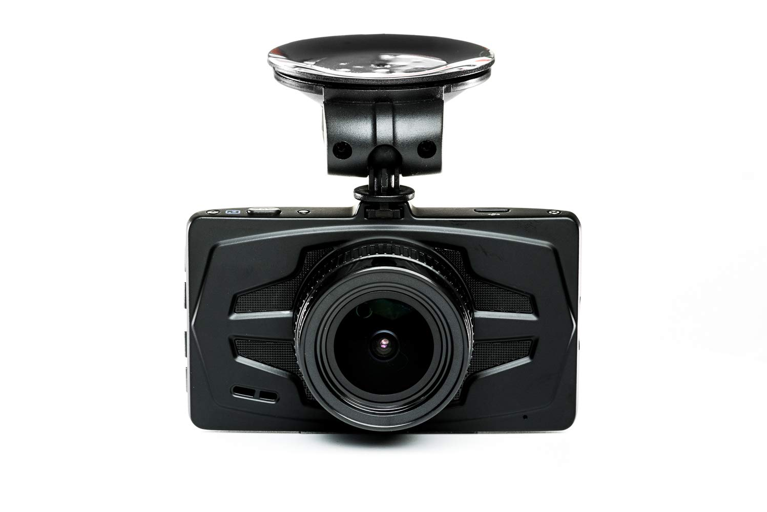 RSC Duduo e1 2 Channel 1080P Sony Starvis Ultra Night Vision 3.0 LCD f1.6 Lens Dashcam