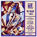 : Delmark - 55 Years of Jazz