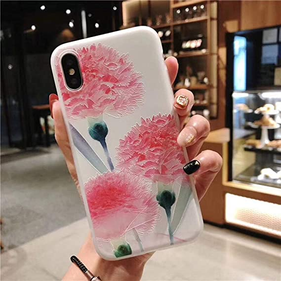 Amazon.com: KCHHA Phone case for Samsung Galaxy A9 A8 Star ...