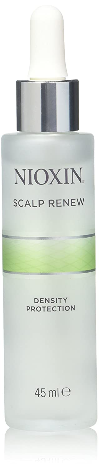 NIOXIN Scalp Renew Density Restoration, 45 ml 7362