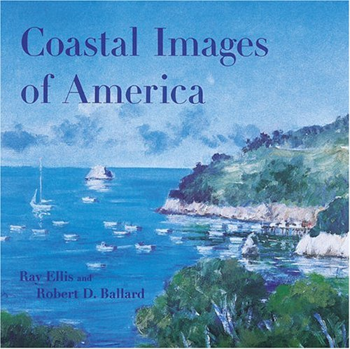 coastal-images-of-america