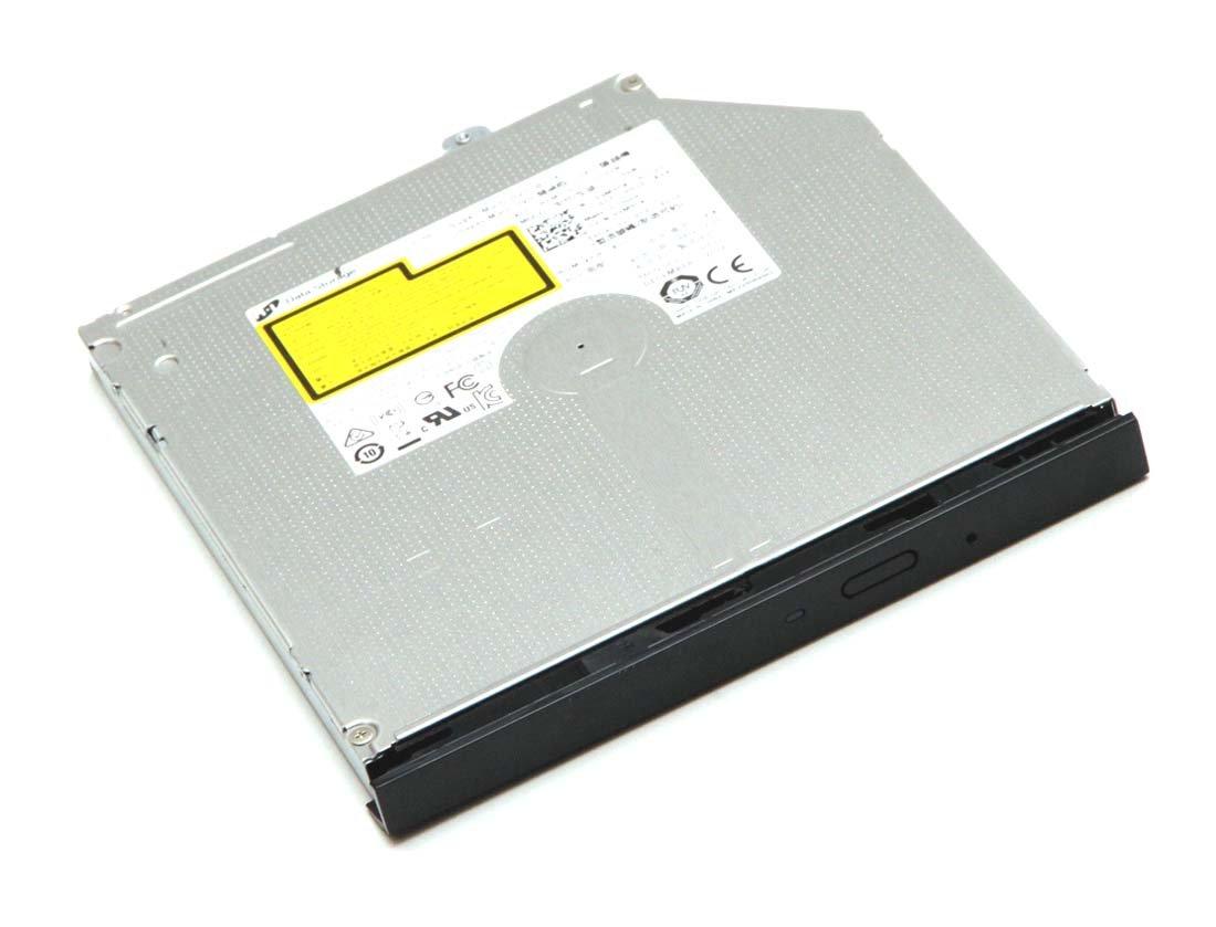 CD DVD Burner Player Drive for Dell Inspiron 15-3558 Laptop