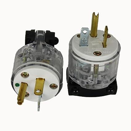 Pleasing Ground Plug Grounded Plug Switch 3 Wire Grounding Plug Hospital Plug Wiring Cloud Hisonuggs Outletorg