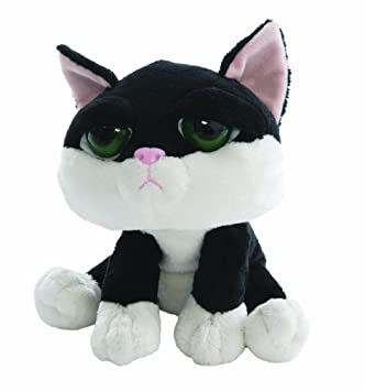 Lil Peepers Peluche