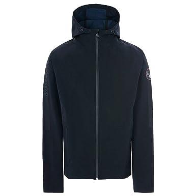 Napapijri Blue Napapijri Softshell JacketHerrenBekleidung Blue Softshell Softshell JacketHerrenBekleidung Napapijri 4A3jqL5Rc