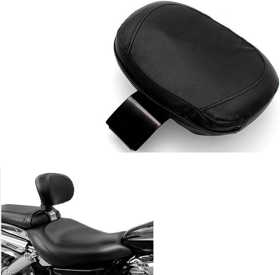 Rückenlehnenpolster Für Motorradfahrer Vl400 800 C50 Auto
