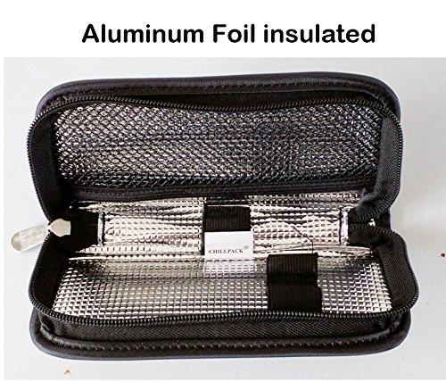 Buy insulin case cool