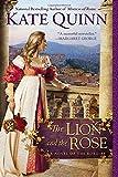 The Lion and the Rose (Borgia )