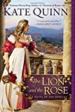 The Lion and the Rose (Borgia ) by  Kate Quinn in stock, buy online here