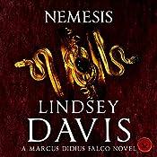 Nemesis: Marcus Didius Falco, Book 20 | Lindsey Davis