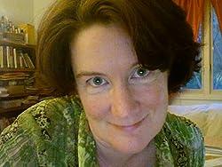 Diana Burrell