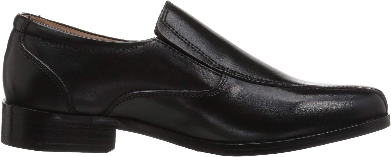Wizfort Shoes Mens Prestige Loafer