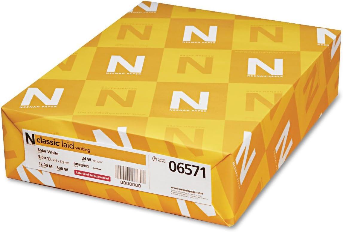 nee06571 – クラシックLaidひな形Writing用紙