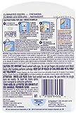 Febreze Stick and Refresh Clean Zest Air Freshener Starter Kit