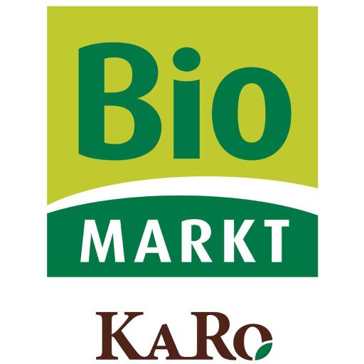 biomarkt-karo-schwerin