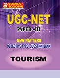 Tourism Administration and Management for UGC-NET Paper-3