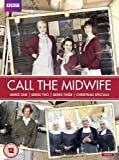 Call the Midwife: Seasons 1-3 (Christmas Specials) by Miranda Hart