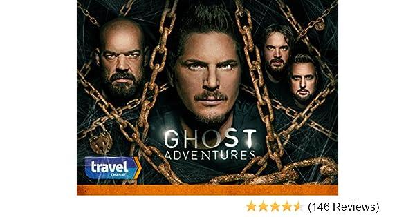 ghost adventures season 16 episode 1
