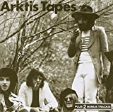 Arktis Tapes