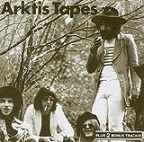 Arktis Tapes