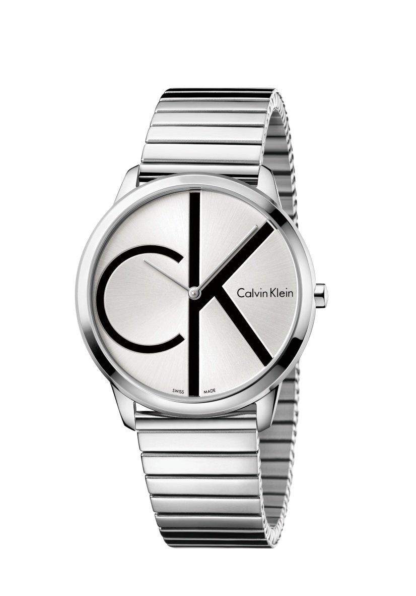 Стоимость ck часы стоимость часов на сиделка 12