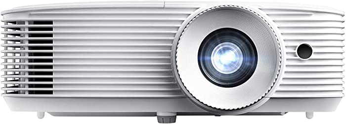 Top 10 Office Meeting Projector For Presentations