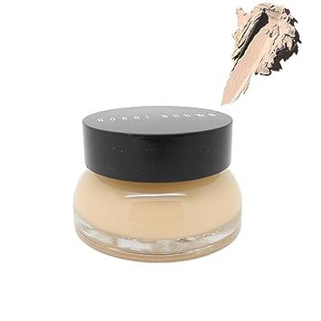 Bobbi Brown - Extra Tinted Moisturizing Balm SPF25 - Light Tint - 30ml/1oz BANOBAGI Vita Genic Hydrating Jelly Mask 4 Free Presription Moisturising Vitamin E 10 Sheets (Made in Korea)