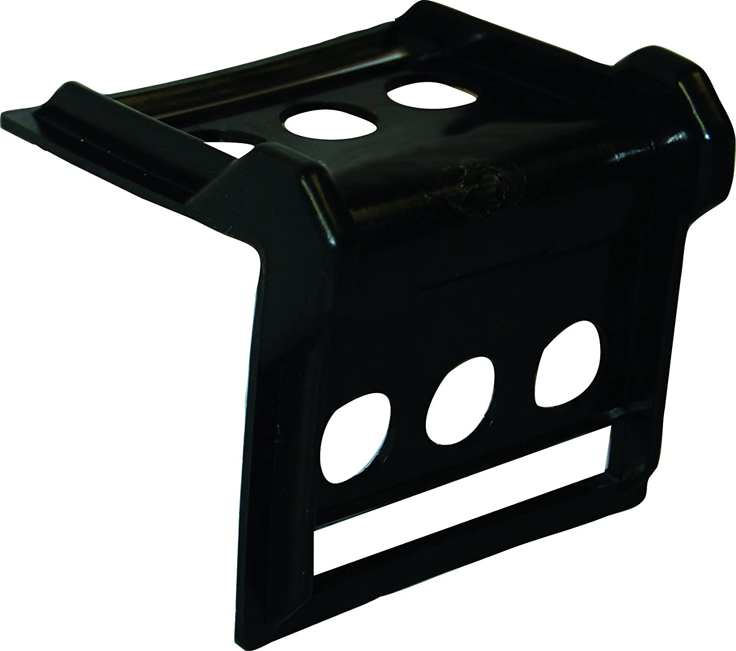 Plastic Ancra Corner Protector Up to 4-Inch Webbing 43986-10