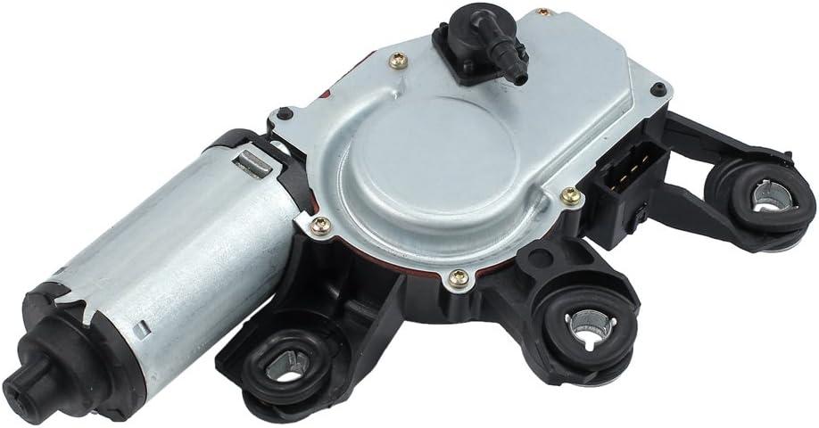 Alloggiamento del filtro olio A3/ 2.0/TFSI 2.0/FSI//A3/ 3RG Coperchio 8P1 8P1