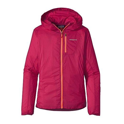 3929a9bb9 Patagonia Women's Houdini Jacket