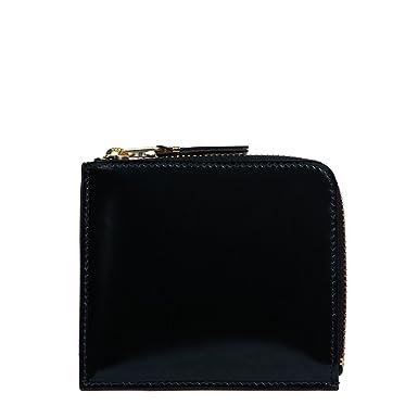accesorios Wallet Comme Half Amazon Gold Des Sa3100mi Inside y Garcons Zip es Ropa Mirror wYxOqYr6