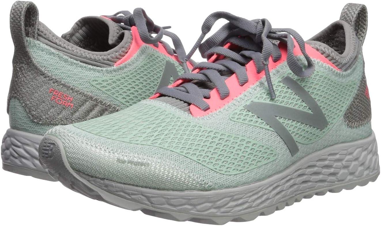 New Balance Fresh Foam Gobi, Zapatillas de Running para Asfalto ...