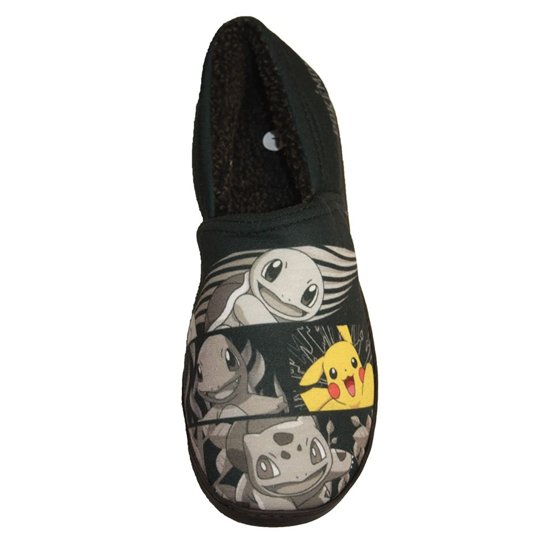 Clothing Pikachu Pok et Chaussons