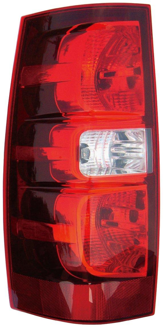 Dorman 1611384 Chevrolet Suburban Driver Side Tail Light
