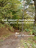 The Great Outdoors: Two Erotic Short Stories