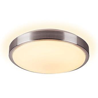 LED Deckenlampe Deckenleuchte Badlampe Wandlampe Lampe Leuchte ... | {Badlampe wandlampe 23}