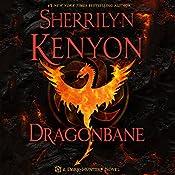 Dragonbane | Sherrilyn Kenyon