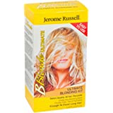 Jerome Russell B Blonde Ultimate Highlight Kit Ea