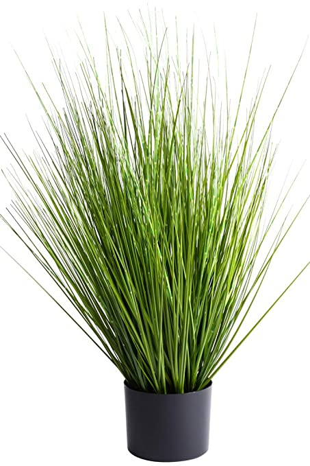 Künstliche gräser