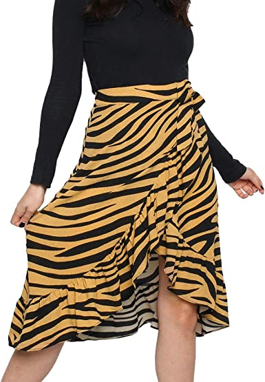 Poachers Vestido Largo Mujer Boda Faldas Mujer largas Falda Flamenca Mujer Volantes Vestidos Verano Mujer Tallas Grandes Vestidos Mujer Casual Verano Fiesta Vestidos Playa Largos: Amazon.es: Ropa y accesorios