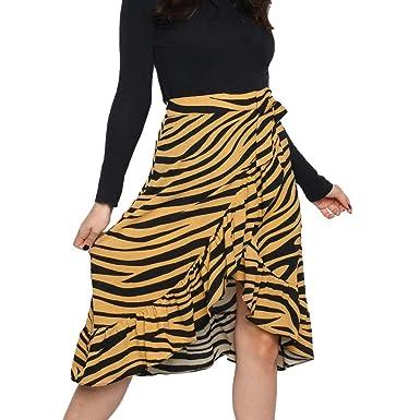 Poachers Vestido Largo Mujer Boda Faldas Mujer largas Falda ...