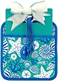 Brownlow Gifts Brownlow Gifts Essentials, Coastals, Blue