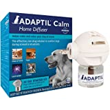 Adaptil 30 Day Diffuser Plug-in Starter Kit for Dogs