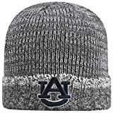 Top of the World Auburn University Tigers Toddler Knit Hat & Touch Screen Gloves