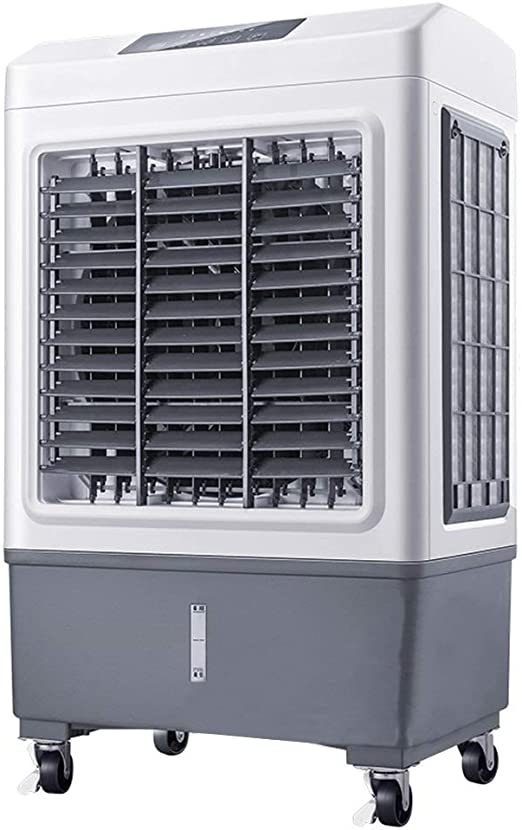Aire Acondicionado Portátil/Deshumidificador/Ventilador con ...